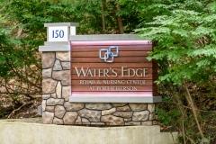 Waters-Edge-Exterior